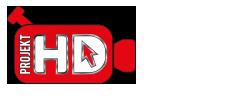 ProjektHD Wideofilmowanie